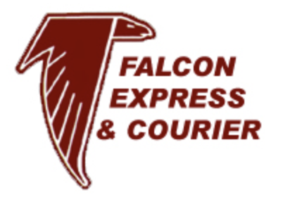 Falcon Express Courier